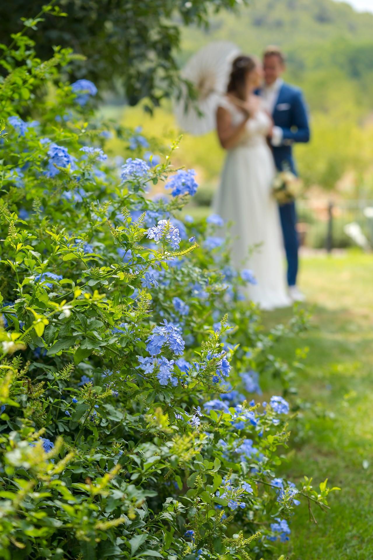 Pierluigi Cavarra - fotografo de bodas y eventos - wedding photographer costa blanca - ejemplo -34