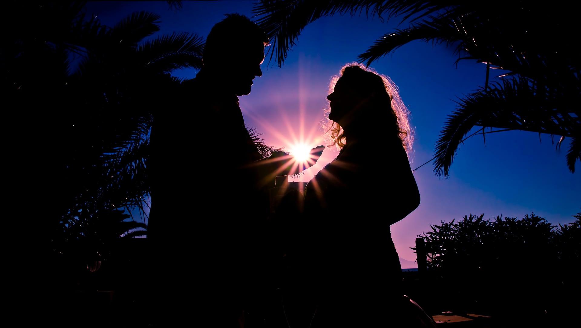 Pierluigi Cavarra - fotografo de bodas y eventos - wedding photographer costa blanca - ejemplo -21