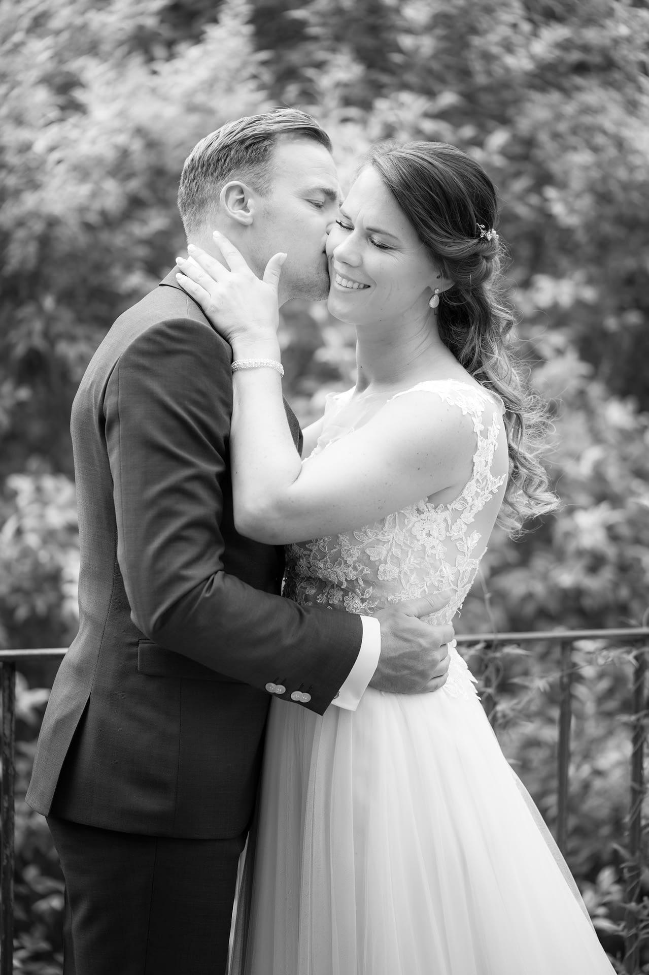 Pierluigi Cavarra - fotografo de bodas y eventos - wedding photographer costa blanca - ejemplo -37