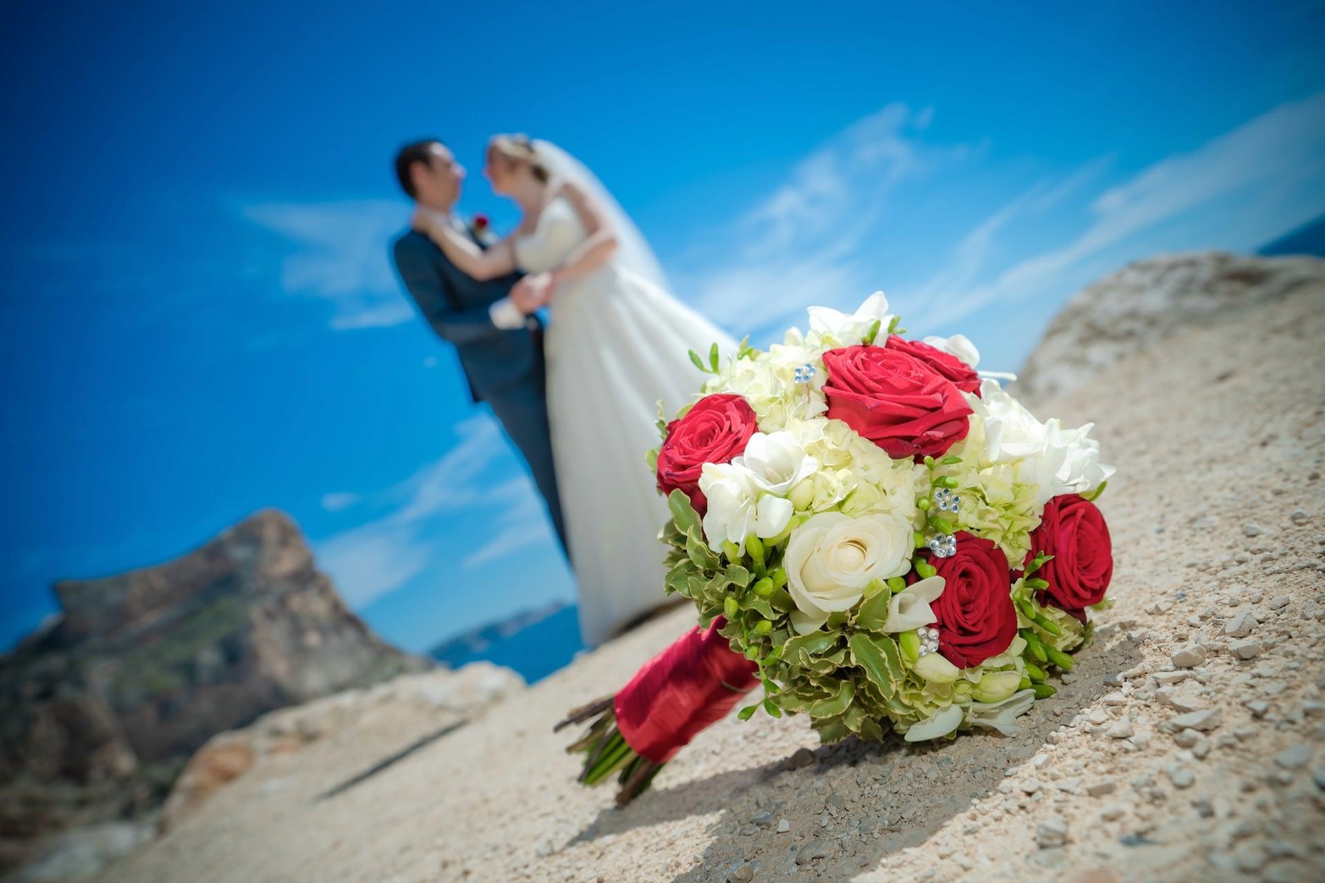Pierluigi Cavarra - fotografo de bodas y eventos - wedding photographer costa blanca - ejemplo -40