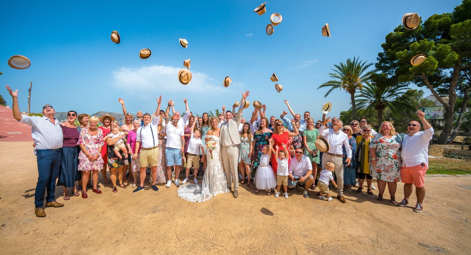 Pierluigi Cavarra - fotografo de bodas y eventos - wedding photographer costa blanca - ejemplo -33