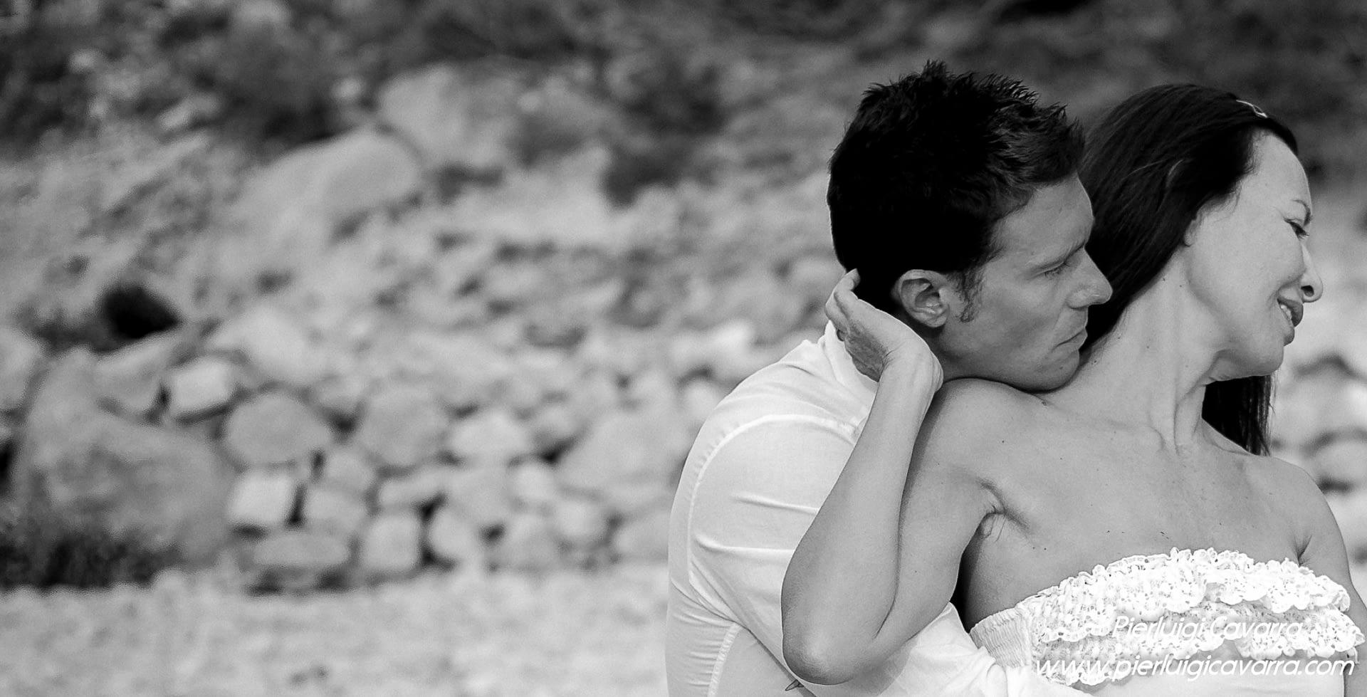 Pierluigi Cavarra - fotografo de bodas y eventos - wedding photographer costa blanca - ejemplo -22
