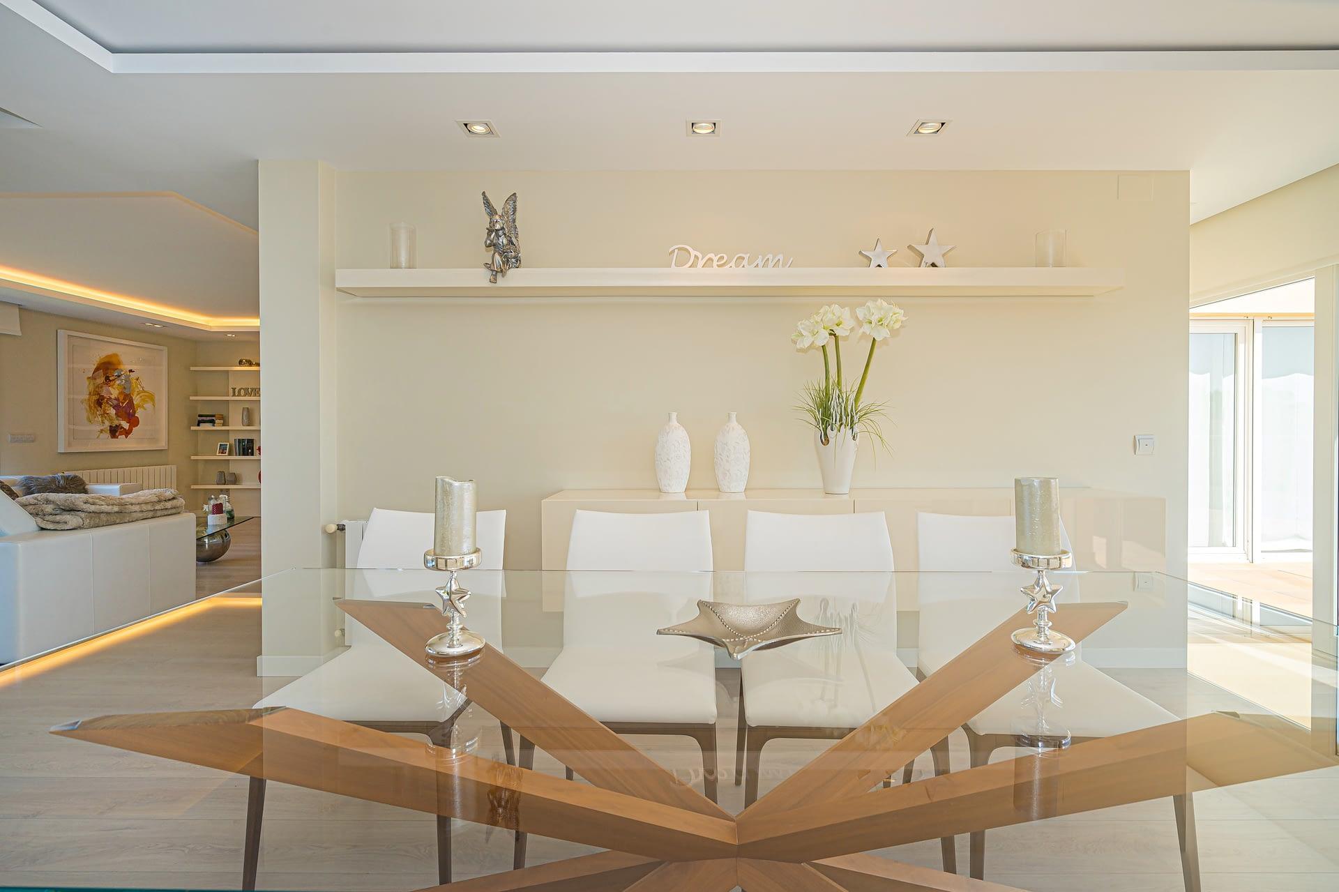 Pierluigi Cavarra - fotografo de Inmobiliaria - real estate photography costa blanca - ejemplo18