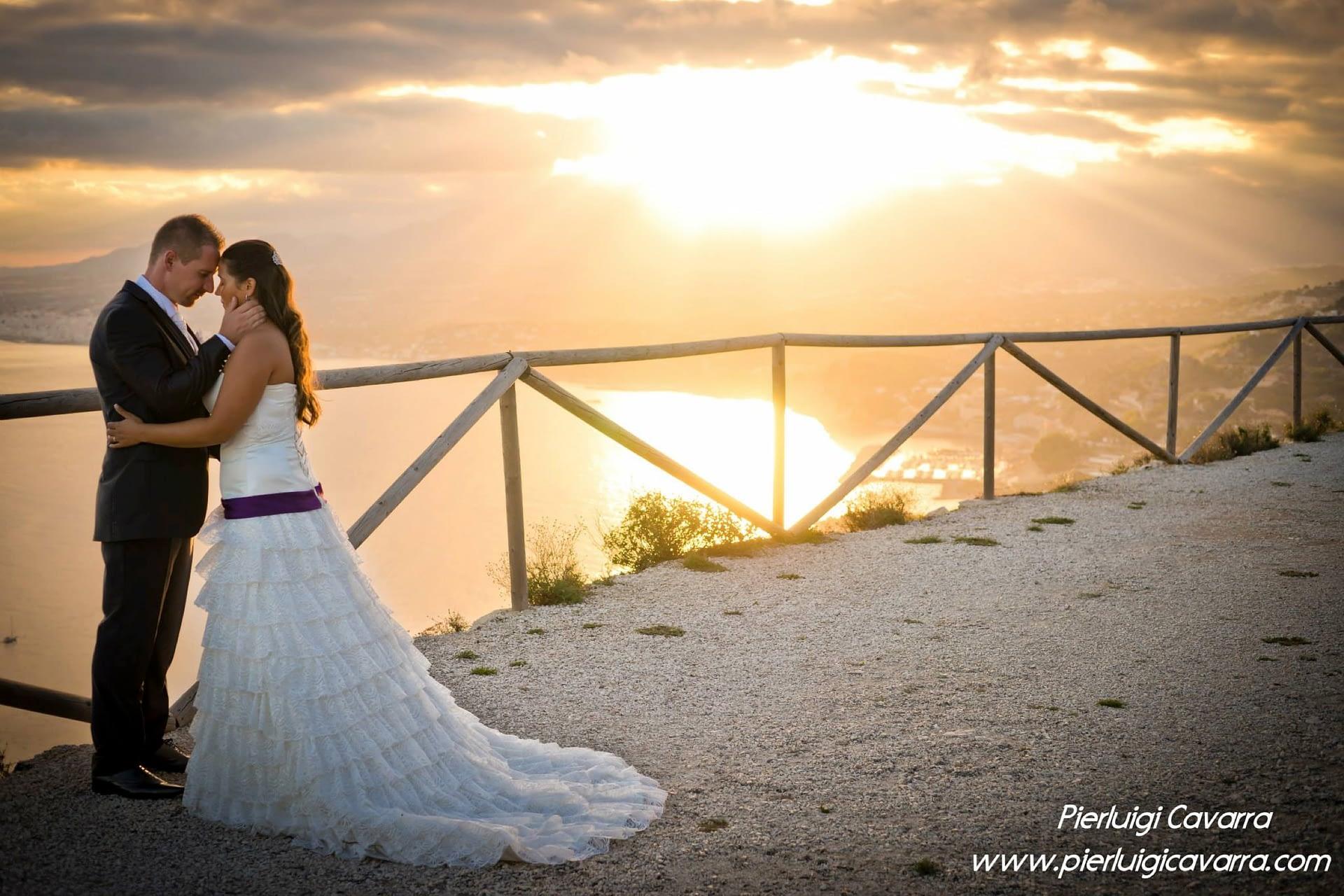 Pierluigi Cavarra - fotografo de bodas y eventos - wedding photographer costa blanca - ejemplo -25