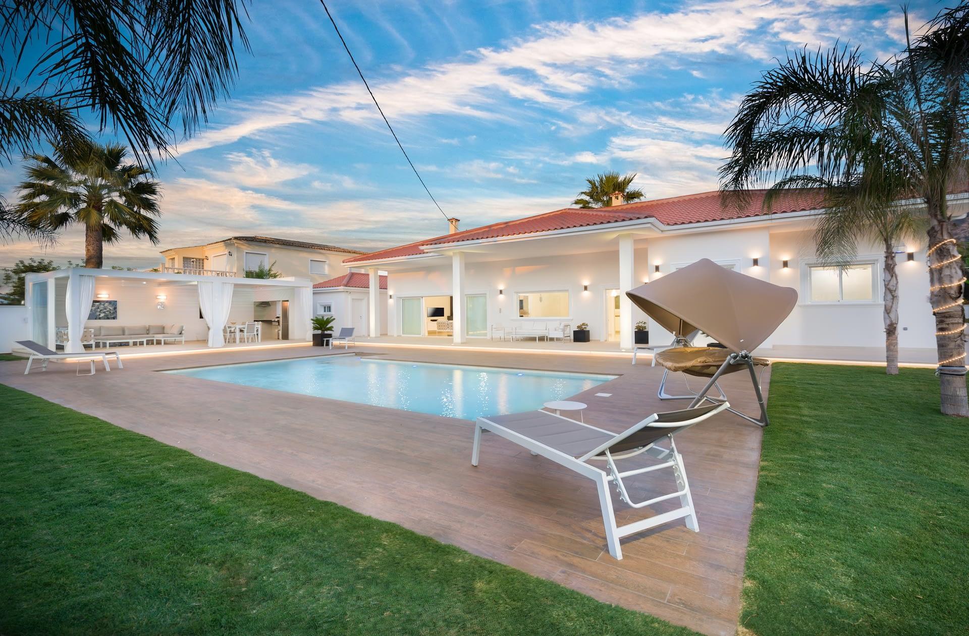 Pierluigi Cavarra - fotografo de Inmobiliaria - real estate photography costa blanca - ejemplo 4