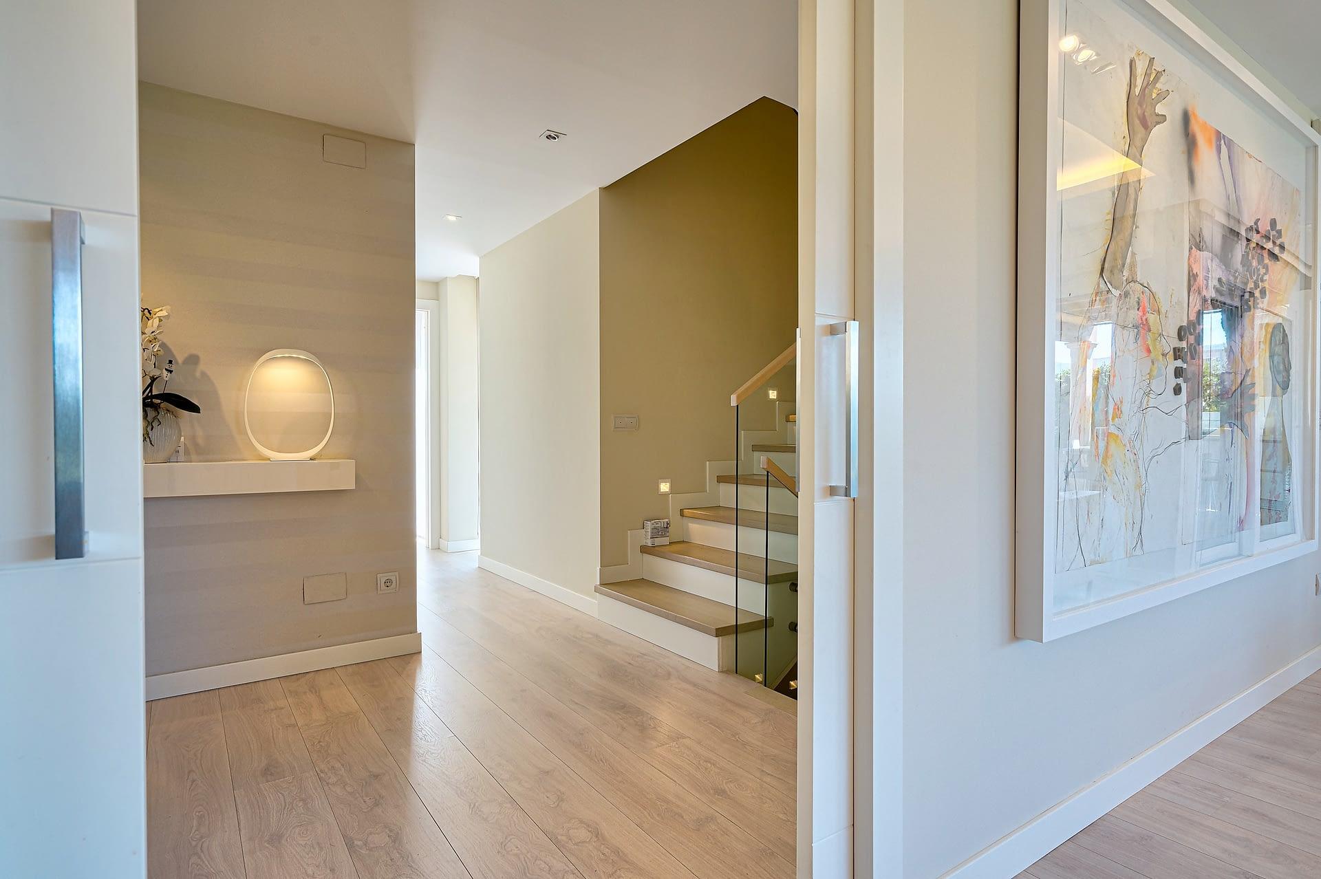 Pierluigi Cavarra - fotografo de Inmobiliaria - real estate photography costa blanca - ejemplo16