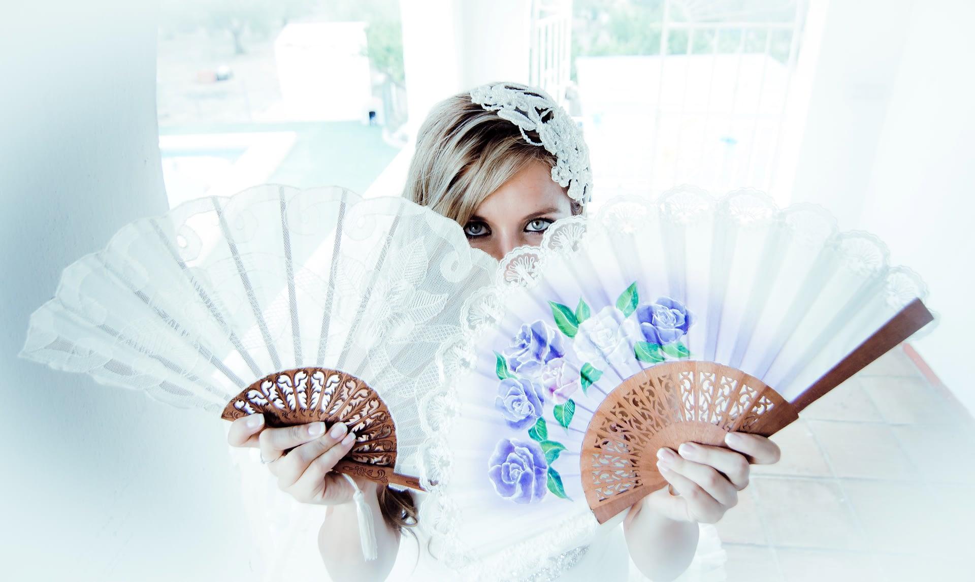 Pierluigi Cavarra - fotografo de bodas y eventos - wedding photographer costa blanca - ejemplo -43
