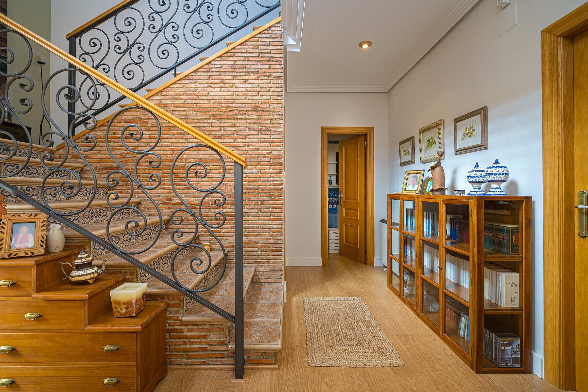 Pierluigi Cavarra - fotografo de Inmobiliaria - real estate photography costa blanca - ejemplo 9