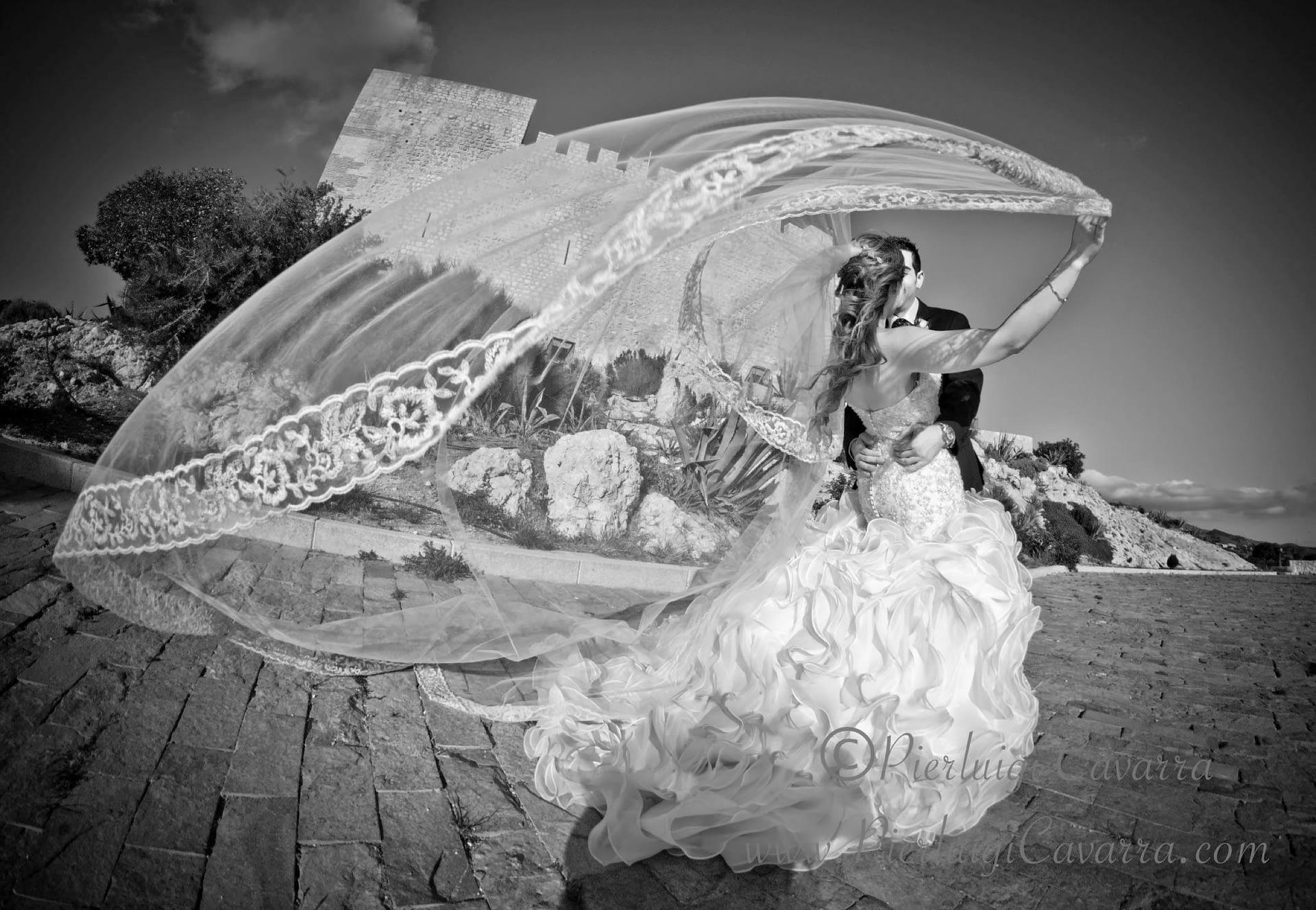 Pierluigi Cavarra - fotografo de bodas y eventos - wedding photographer costa blanca - ejemplo -27