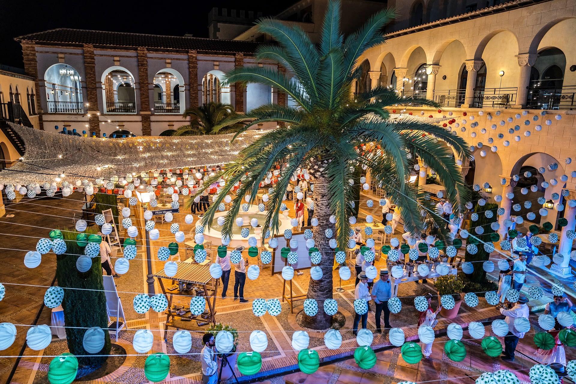 Pierluigi Cavarra - fotografo de bodas y eventos - wedding photographer costa blanca - ejemplo -6