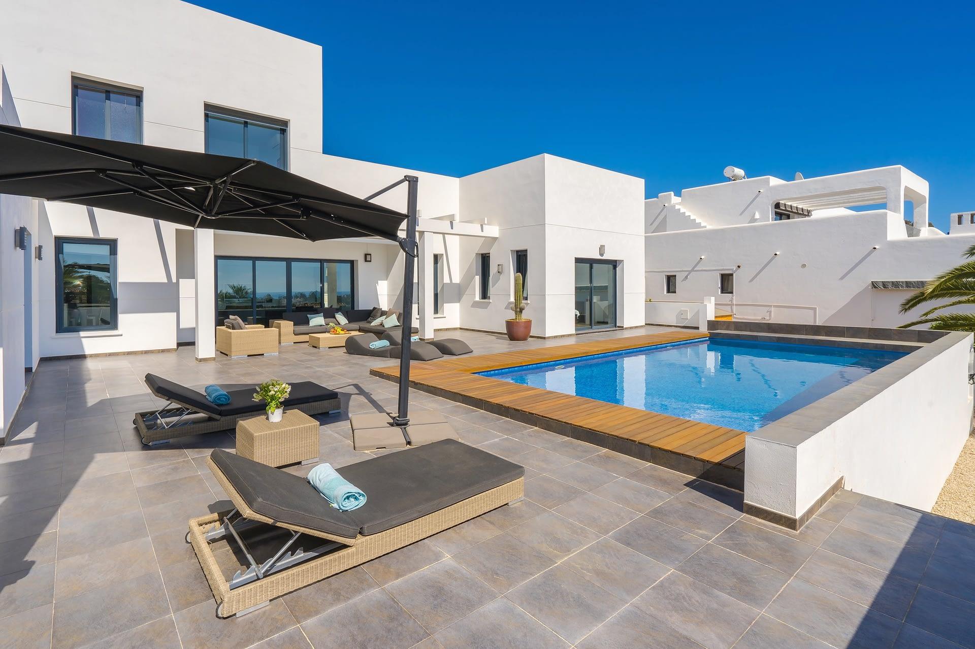 Pierluigi Cavarra - fotografo de Inmobiliaria - real estate photography costa blanca - ejemplo14