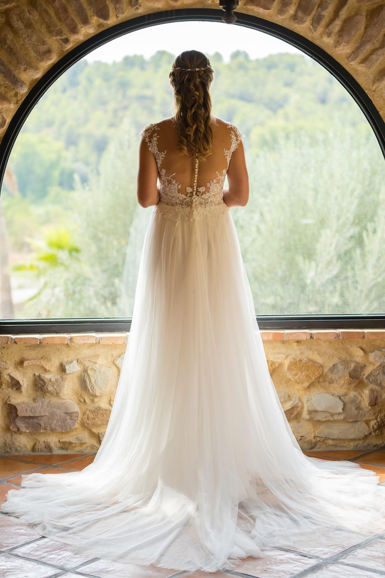 Pierluigi Cavarra - fotografo de bodas y eventos - wedding photographer costa blanca - ejemplo -36