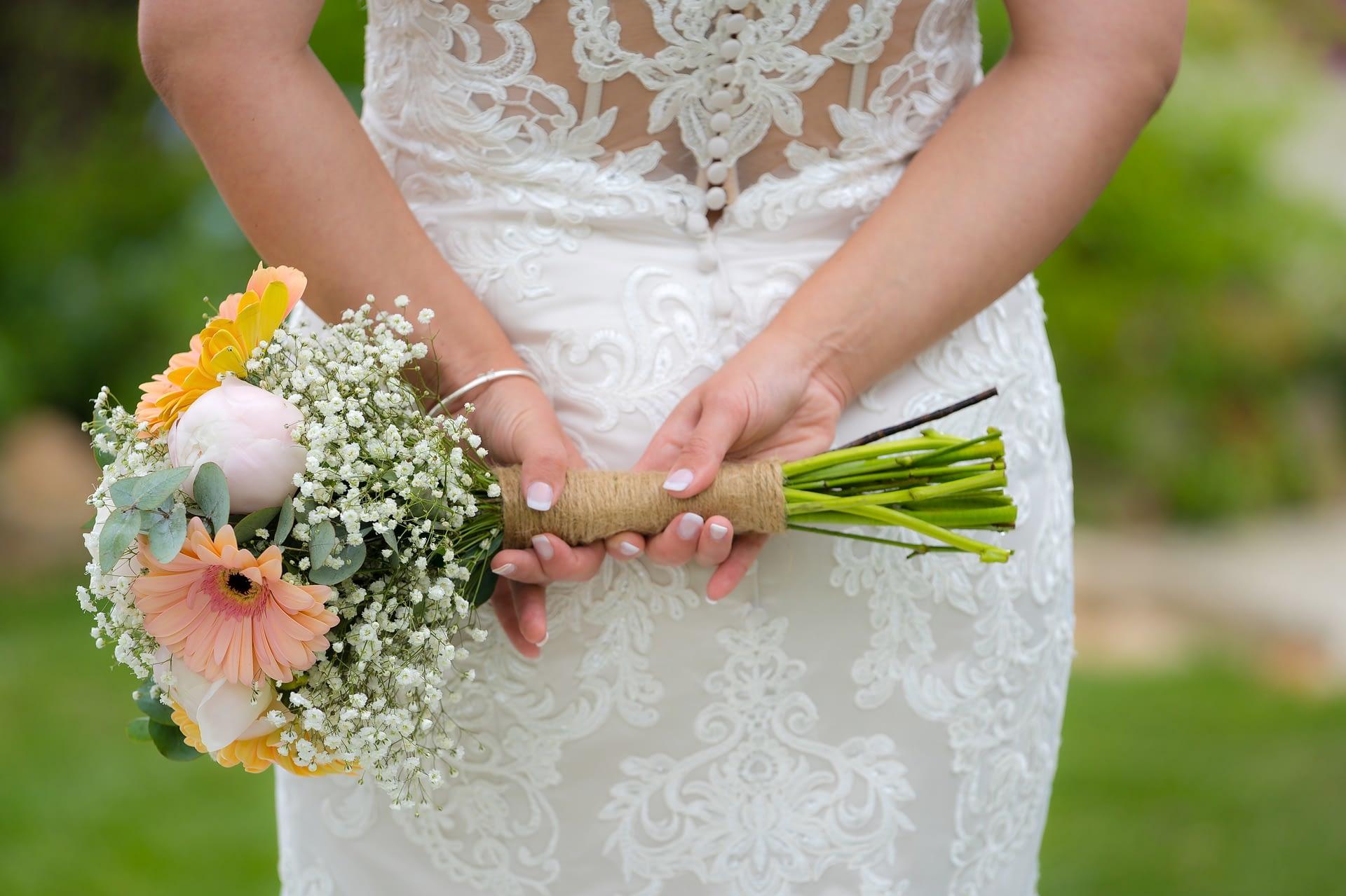 Pierluigi Cavarra - fotografo de bodas y eventos - wedding photographer costa blanca - ejemplo -31