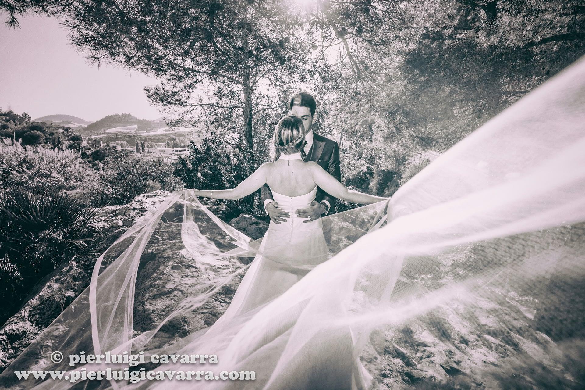 Pierluigi Cavarra - fotografo de bodas y eventos - wedding photographer costa blanca - ejemplo -41