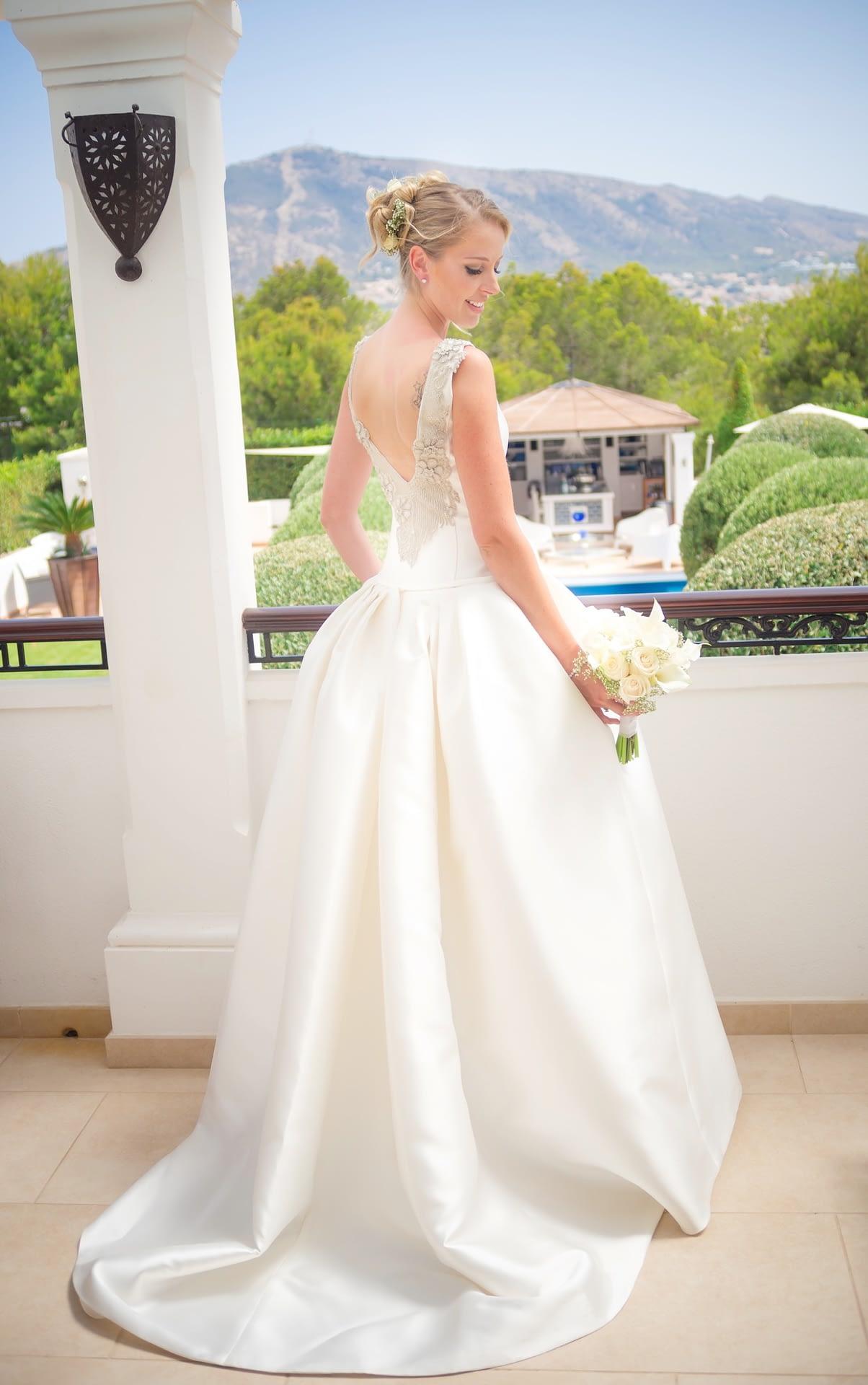 Pierluigi Cavarra - fotografo de bodas y eventos - wedding photographer costa blanca - ejemplo -39