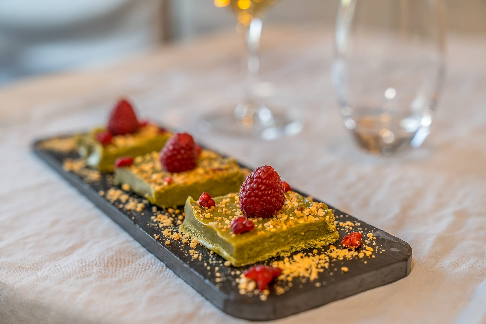 Pierluigi Cavarra - fotografia Productos & food - tarta