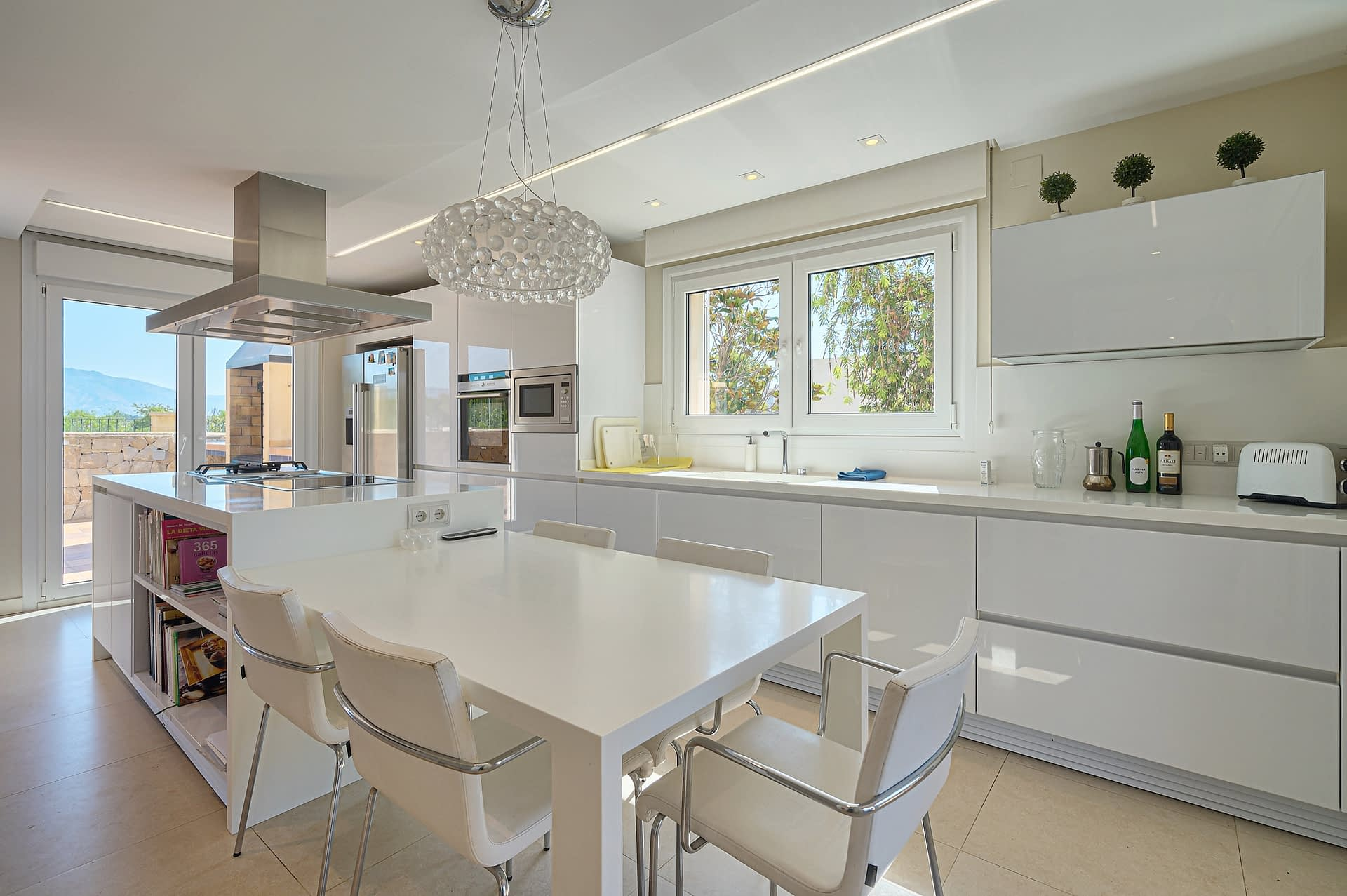 Pierluigi Cavarra - fotografo de Inmobiliaria - real estate photography costa blanca - ejemplo17