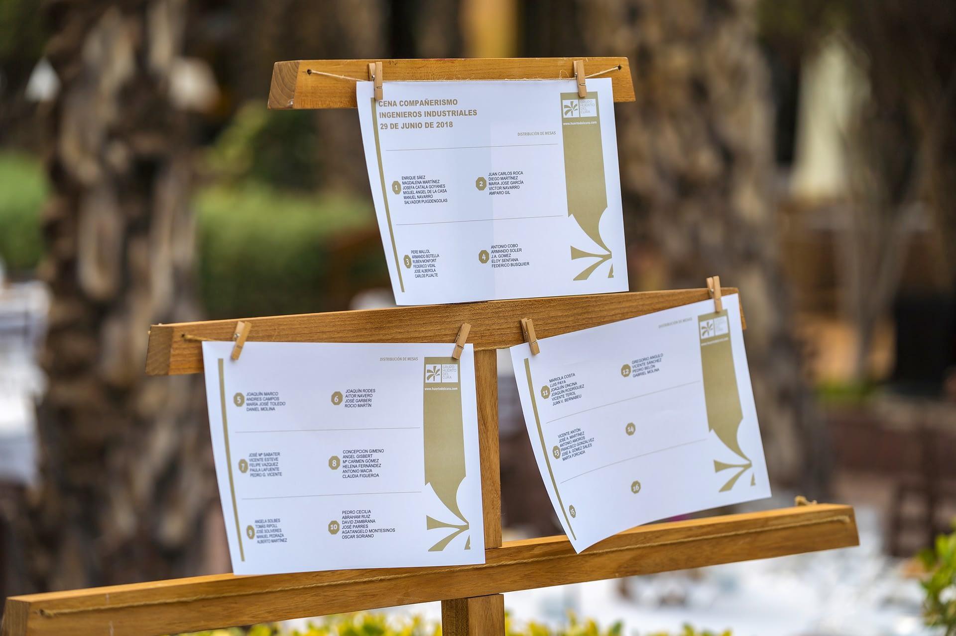 Pierluigi Cavarra - fotografo de bodas y eventos - wedding photographer costa blanca - ejemplo -13