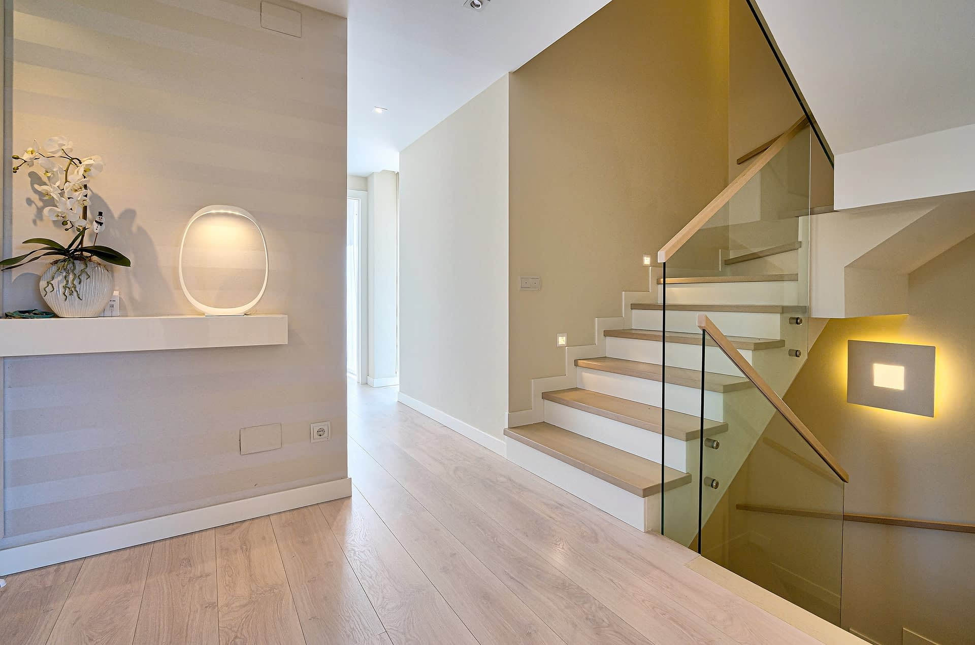 Pierluigi Cavarra - fotografo de Inmobiliaria - real estate photography costa blanca - ejemplo15