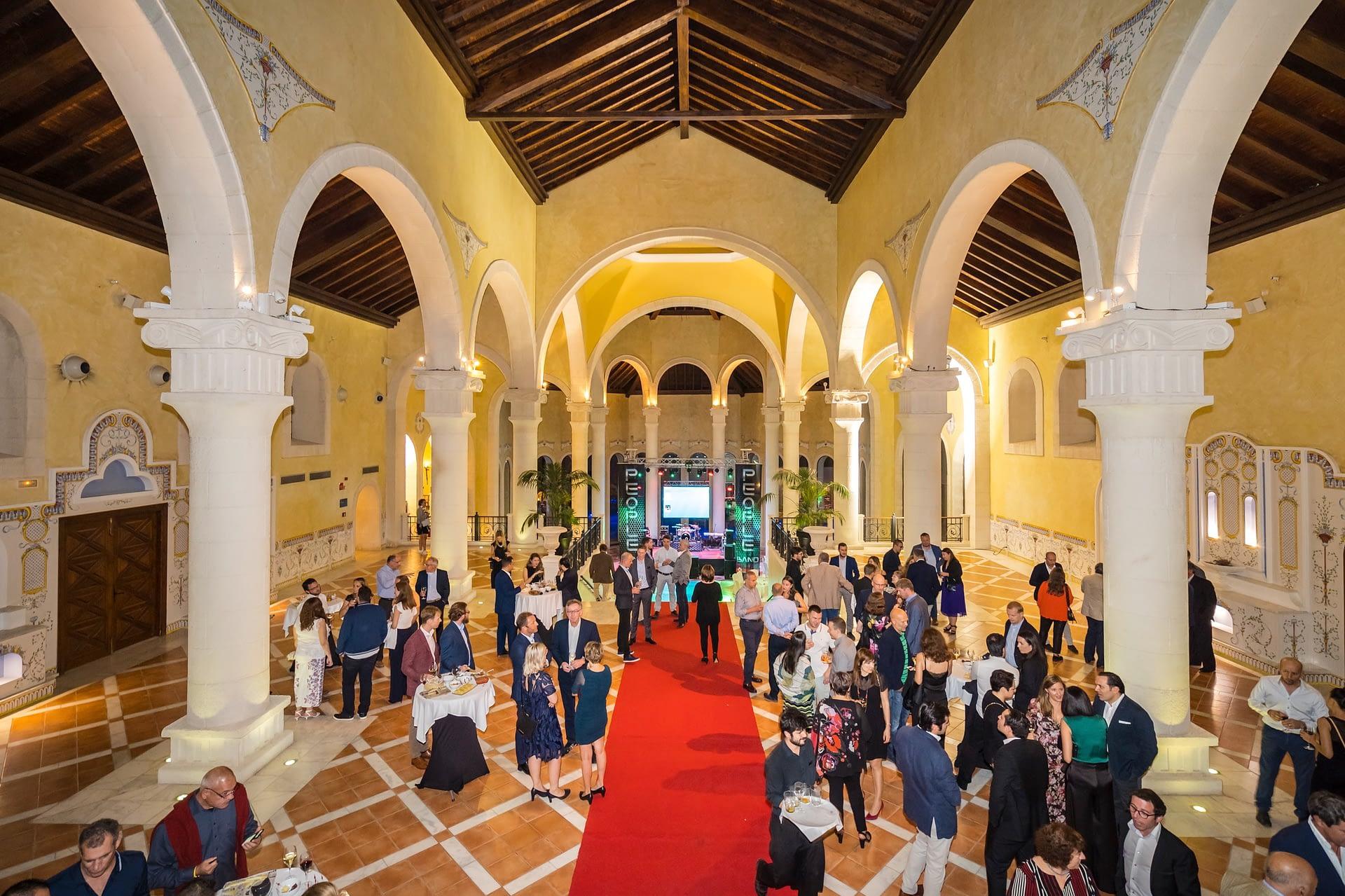 Pierluigi Cavarra - fotografo de bodas y eventos - wedding photographer costa blanca - ejemplo -2
