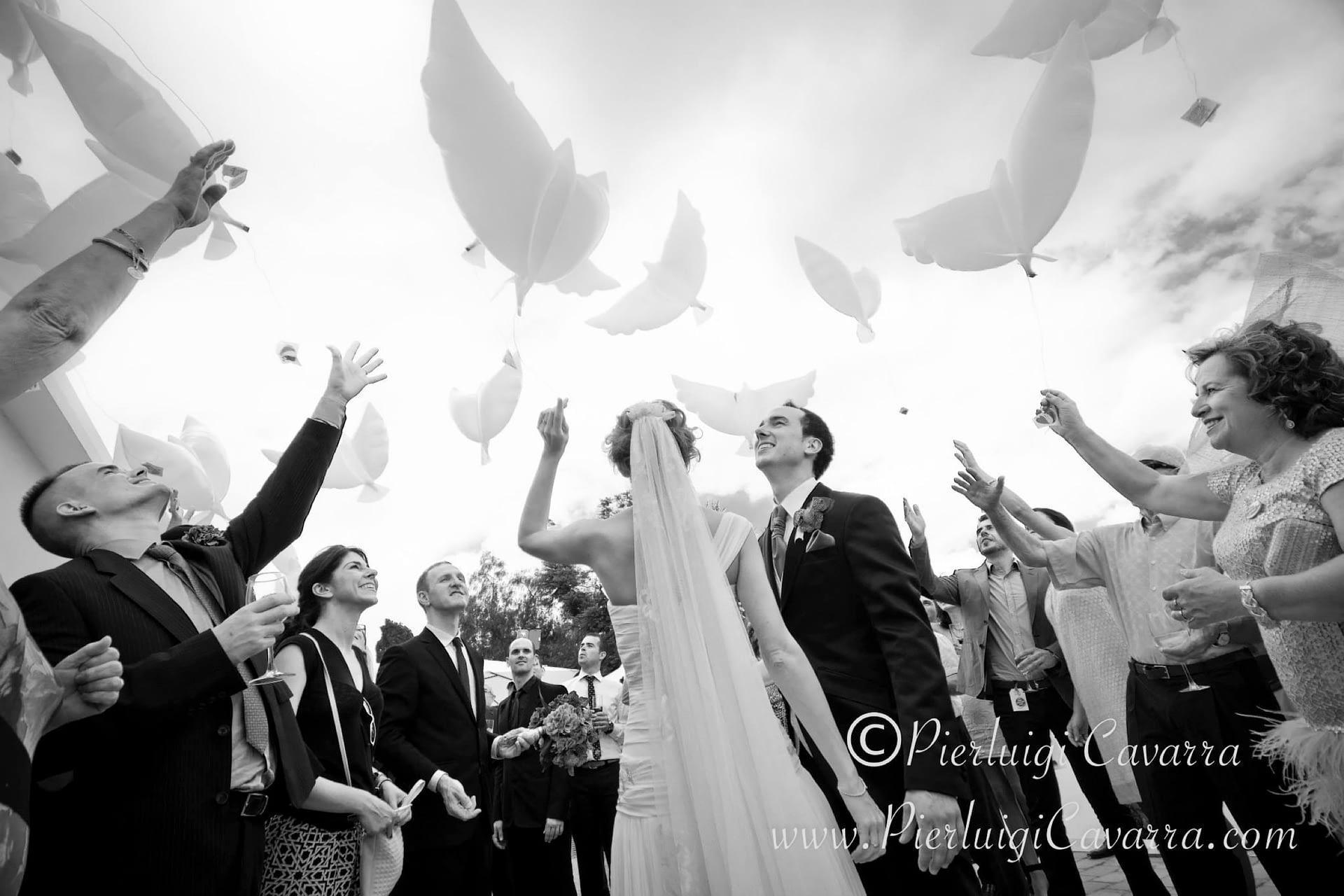 Pierluigi Cavarra - fotografo de bodas y eventos - wedding photographer costa blanca - ejemplo -28