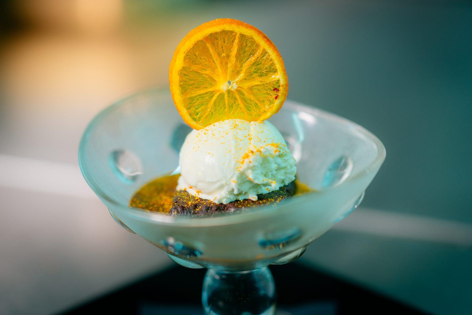 Pierluigi Cavarra - fotografia Productos & food .- ice cream