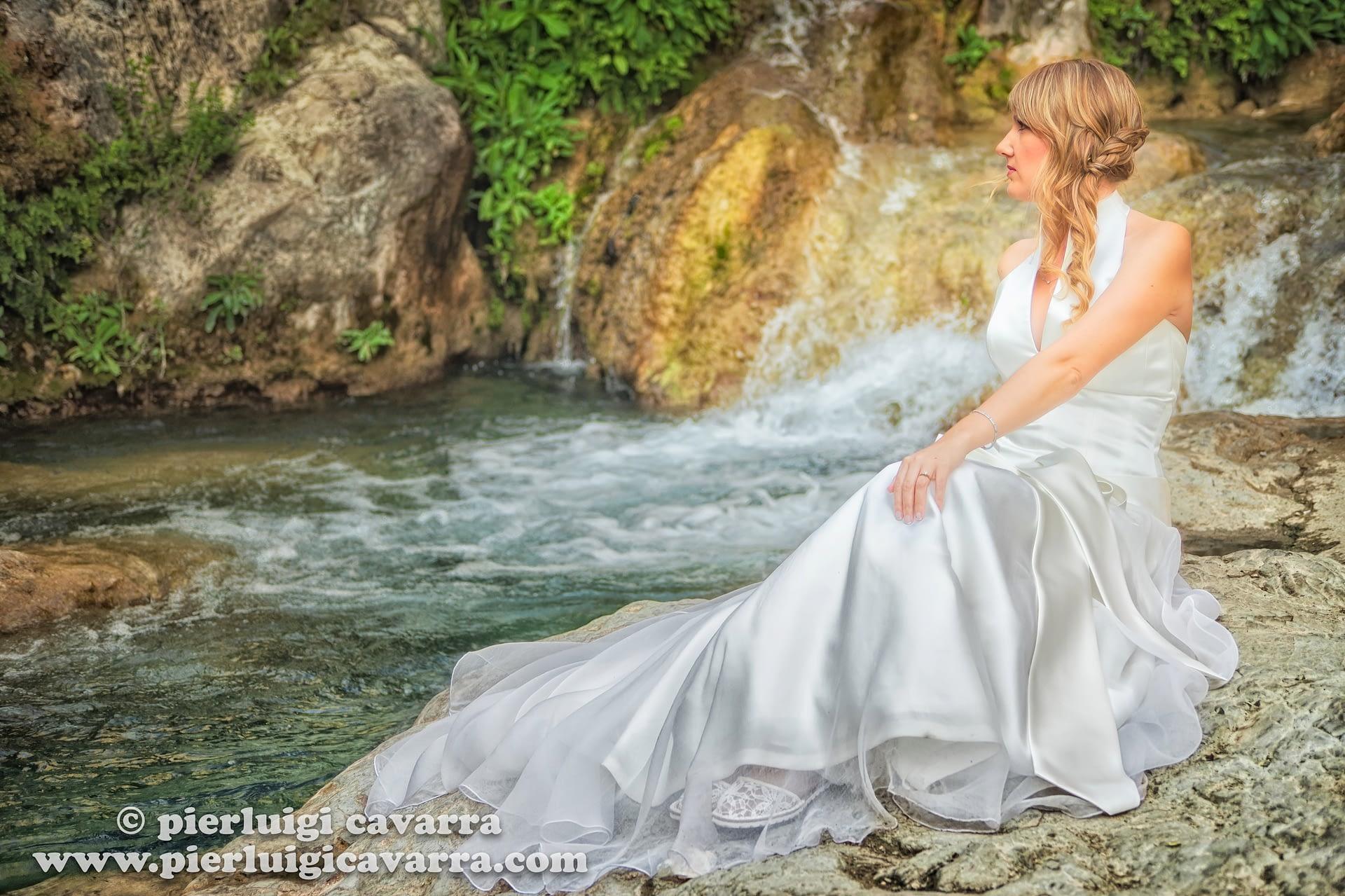 Pierluigi Cavarra - fotografo de bodas y eventos - wedding photographer costa blanca - ejemplo -42