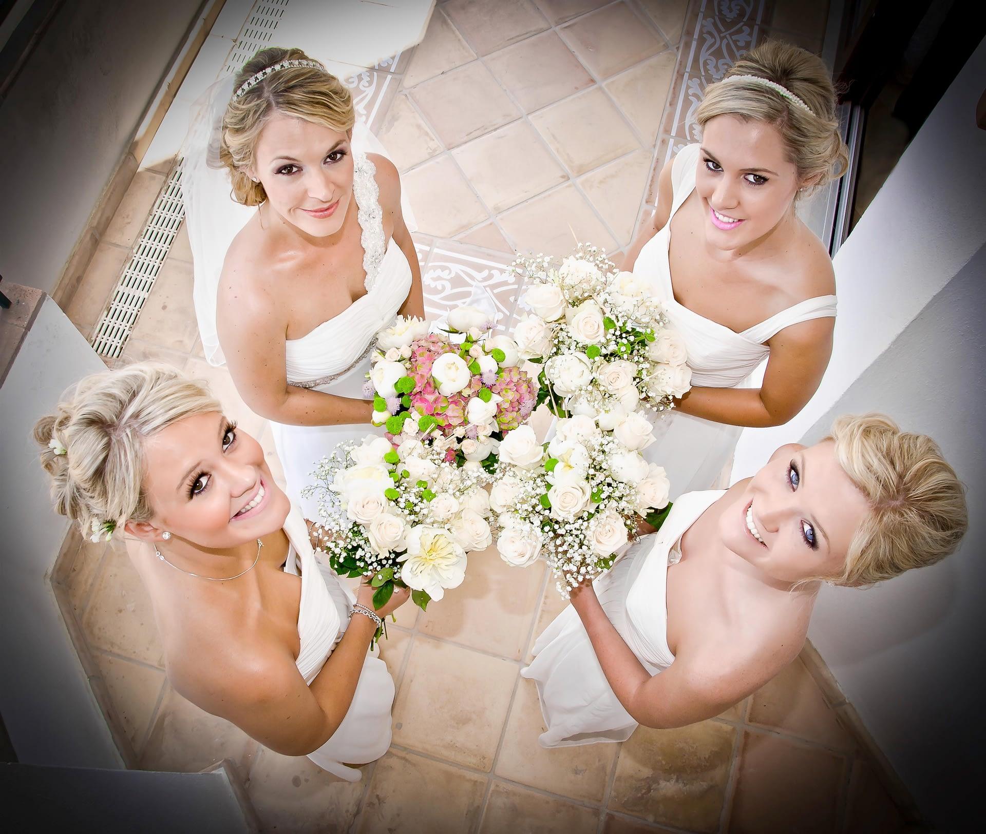 Pierluigi Cavarra - fotografo de bodas y eventos - wedding photographer costa blanca - ejemplo -20