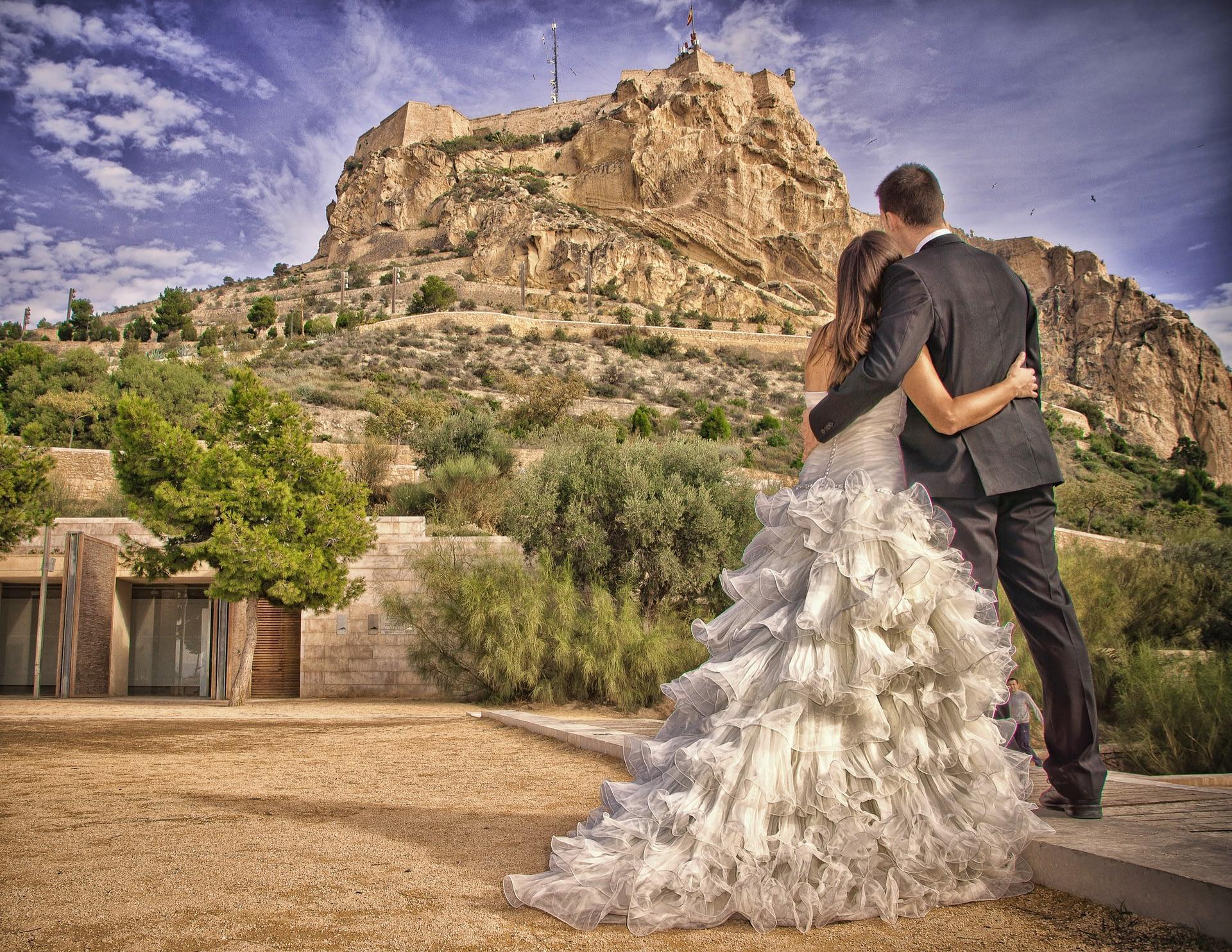Pierluigi Cavarra - fotografo de bodas y eventos - wedding photographer costa blanca - ejemplo -18