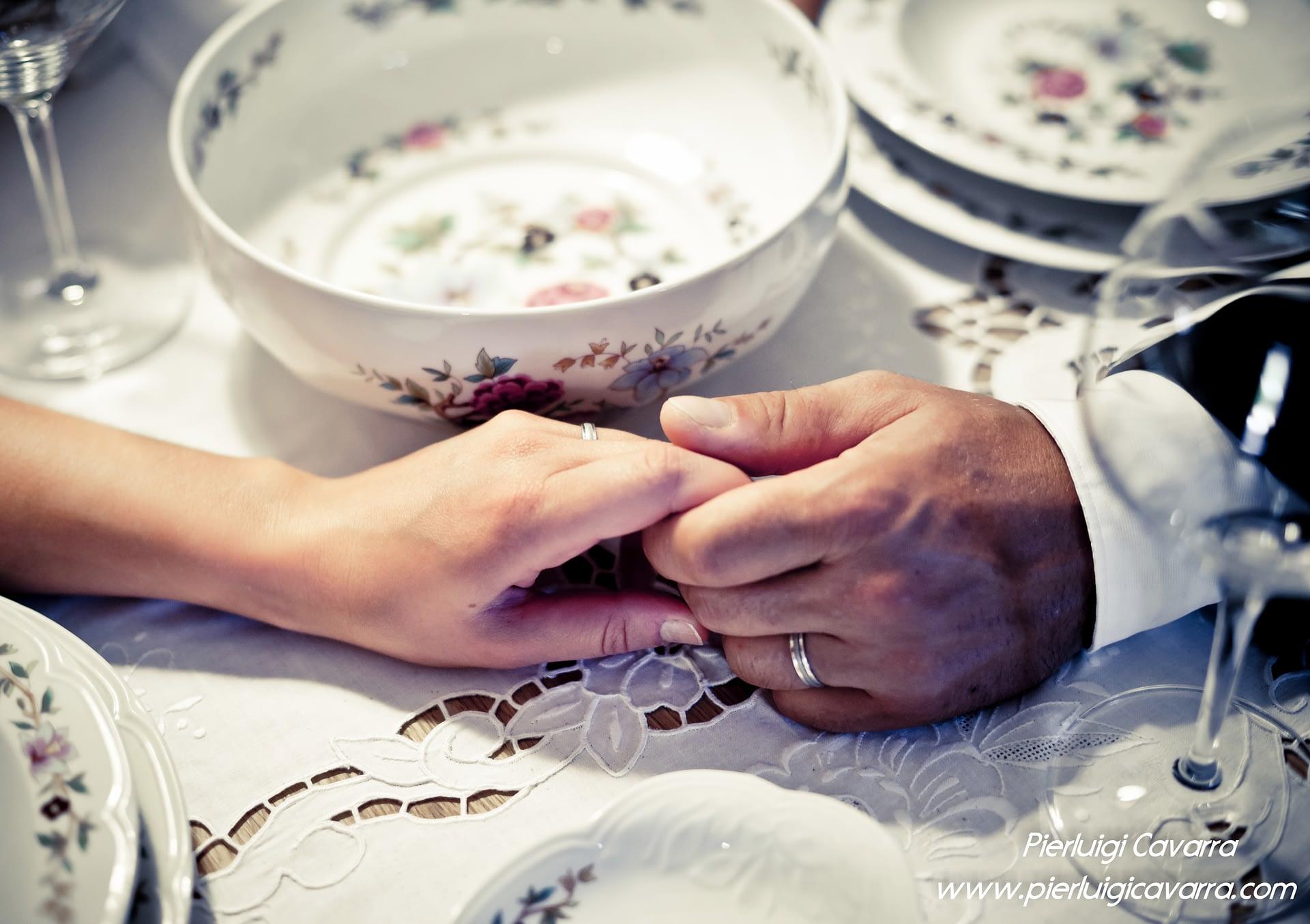 Pierluigi Cavarra - fotografo de bodas y eventos - wedding photographer costa blanca - ejemplo -24