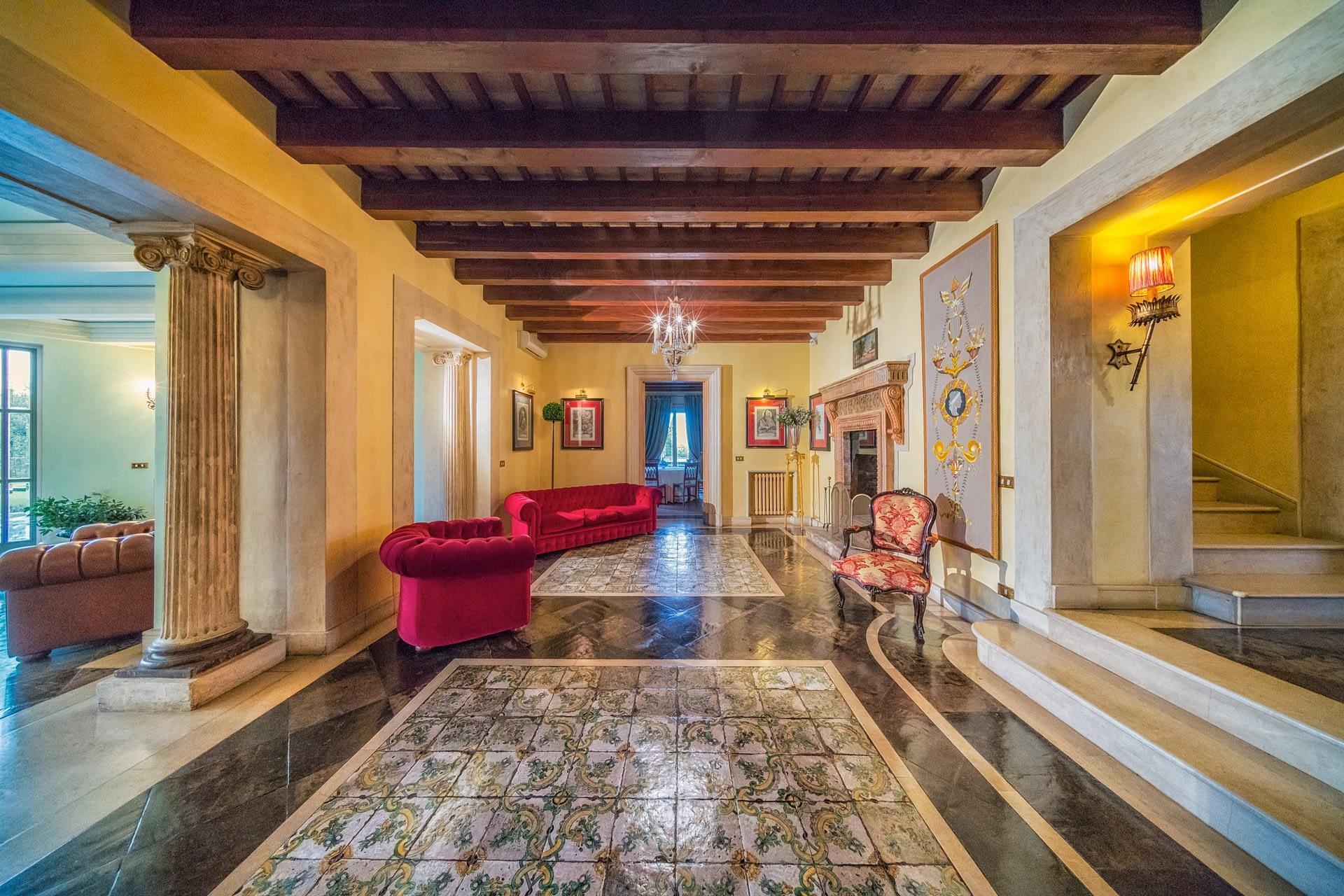 Pierluigi Cavarra - fotografo de Inmobiliaria - real estate photography costa blanca - ejemplo 6
