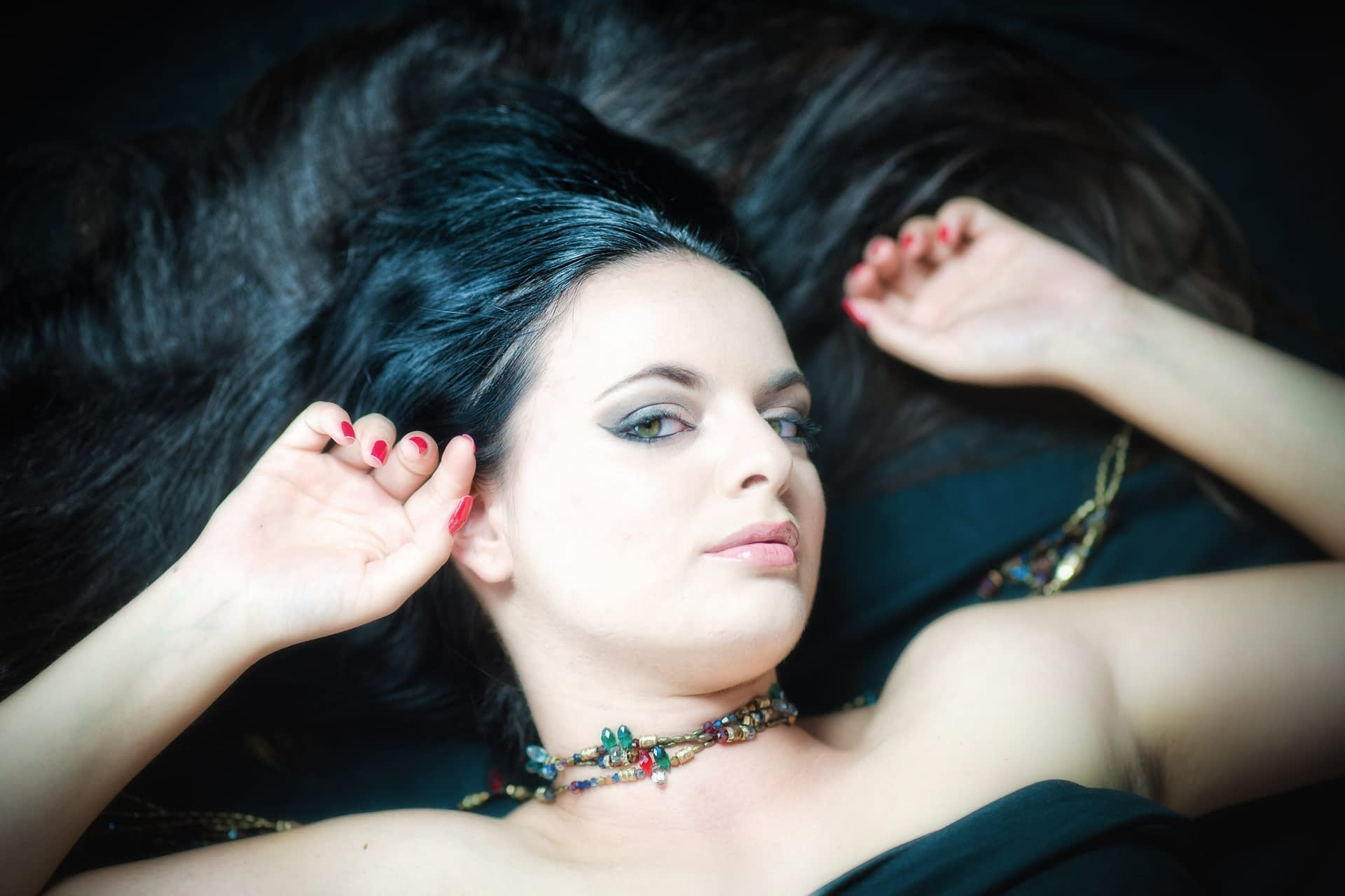 Pieluigi Cavarra - Valentina Blanca 2013 - A99 - 09-Modifica