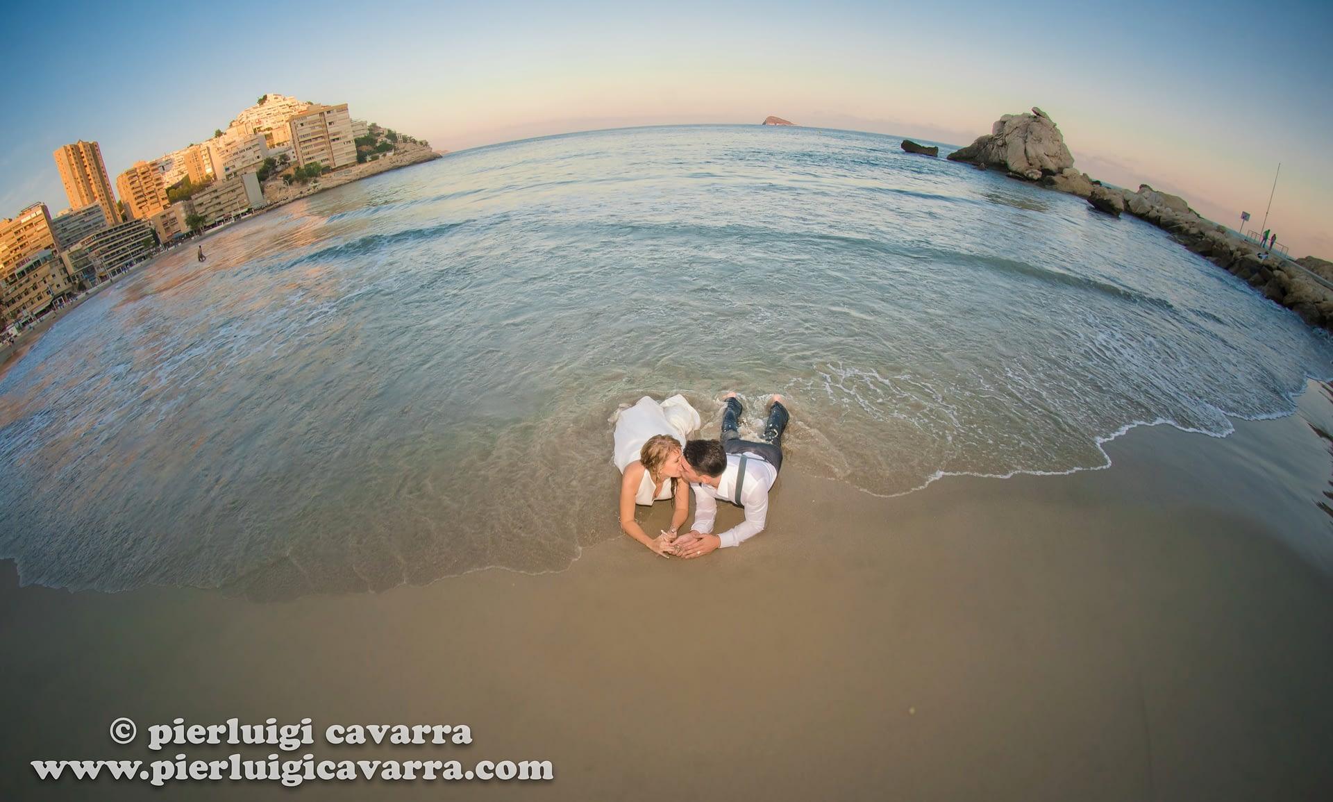 Pierluigi Cavarra - fotografo de bodas y eventos - wedding photographer costa blanca - ejemplo -30
