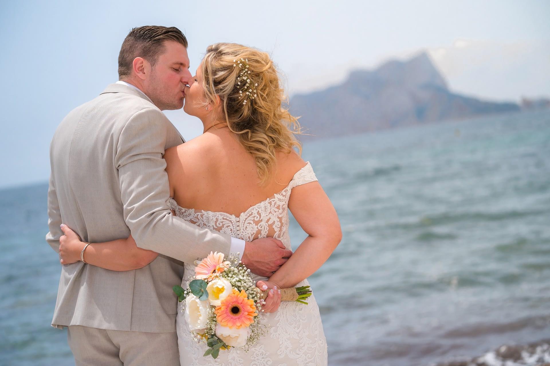 Pierluigi Cavarra - fotografo de bodas y eventos - wedding photographer costa blanca - ejemplo -32