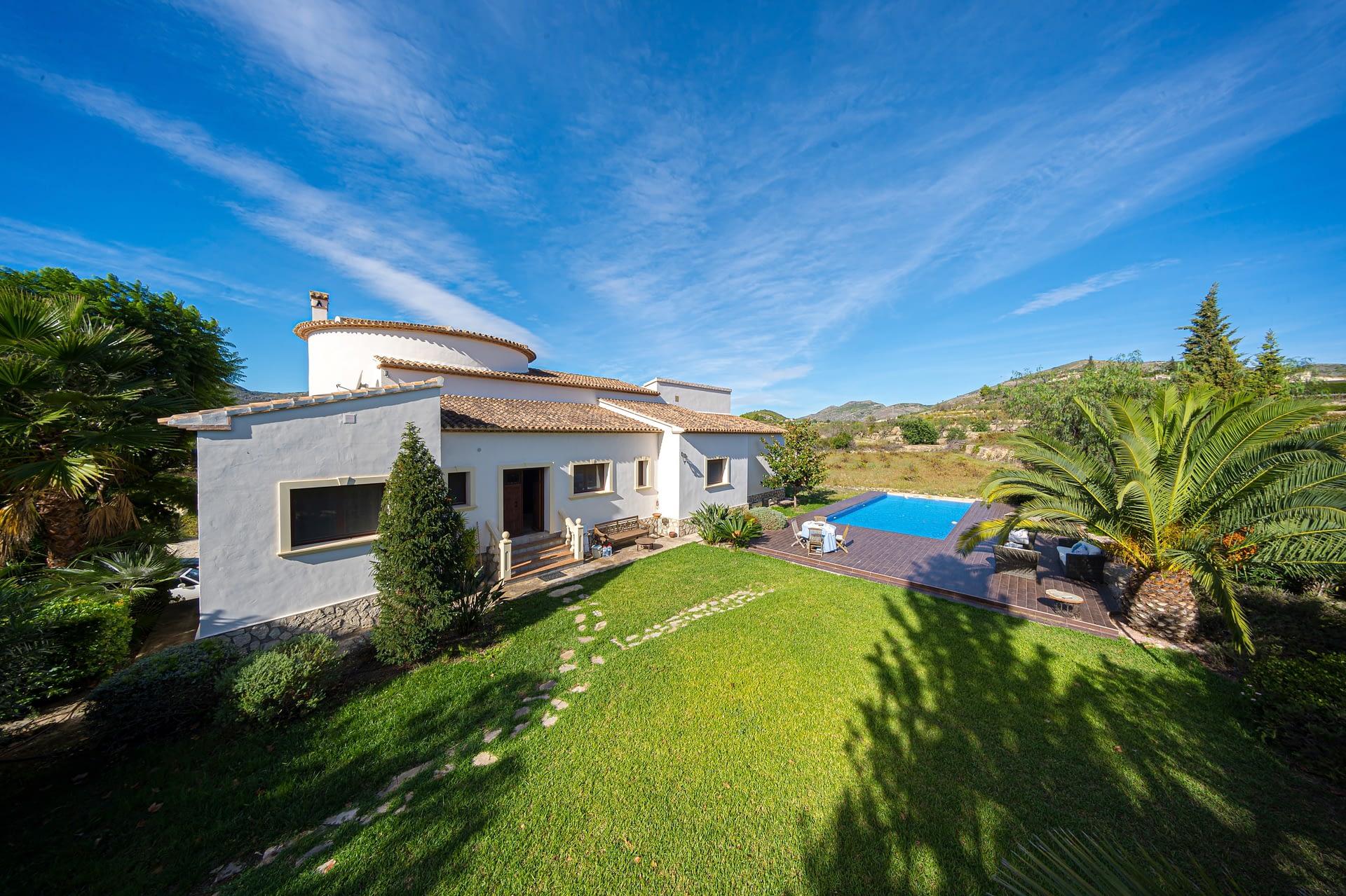 Pierluigi Cavarra - fotografo de Inmobiliaria - real estate photography costa blanca - ejemplo11