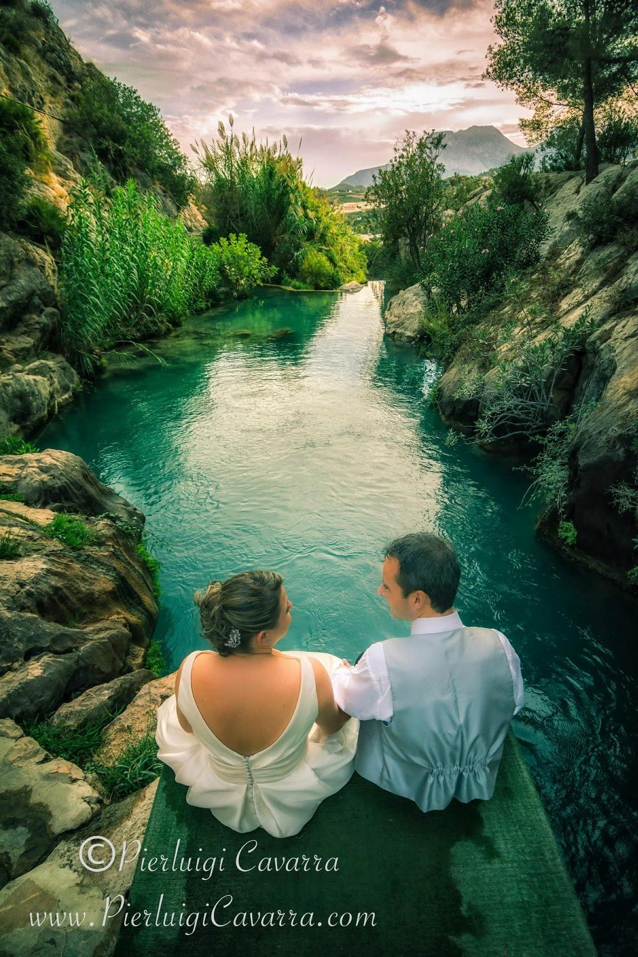Pierluigi Cavarra - fotografo de bodas y eventos - wedding photographer costa blanca - ejemplo -44