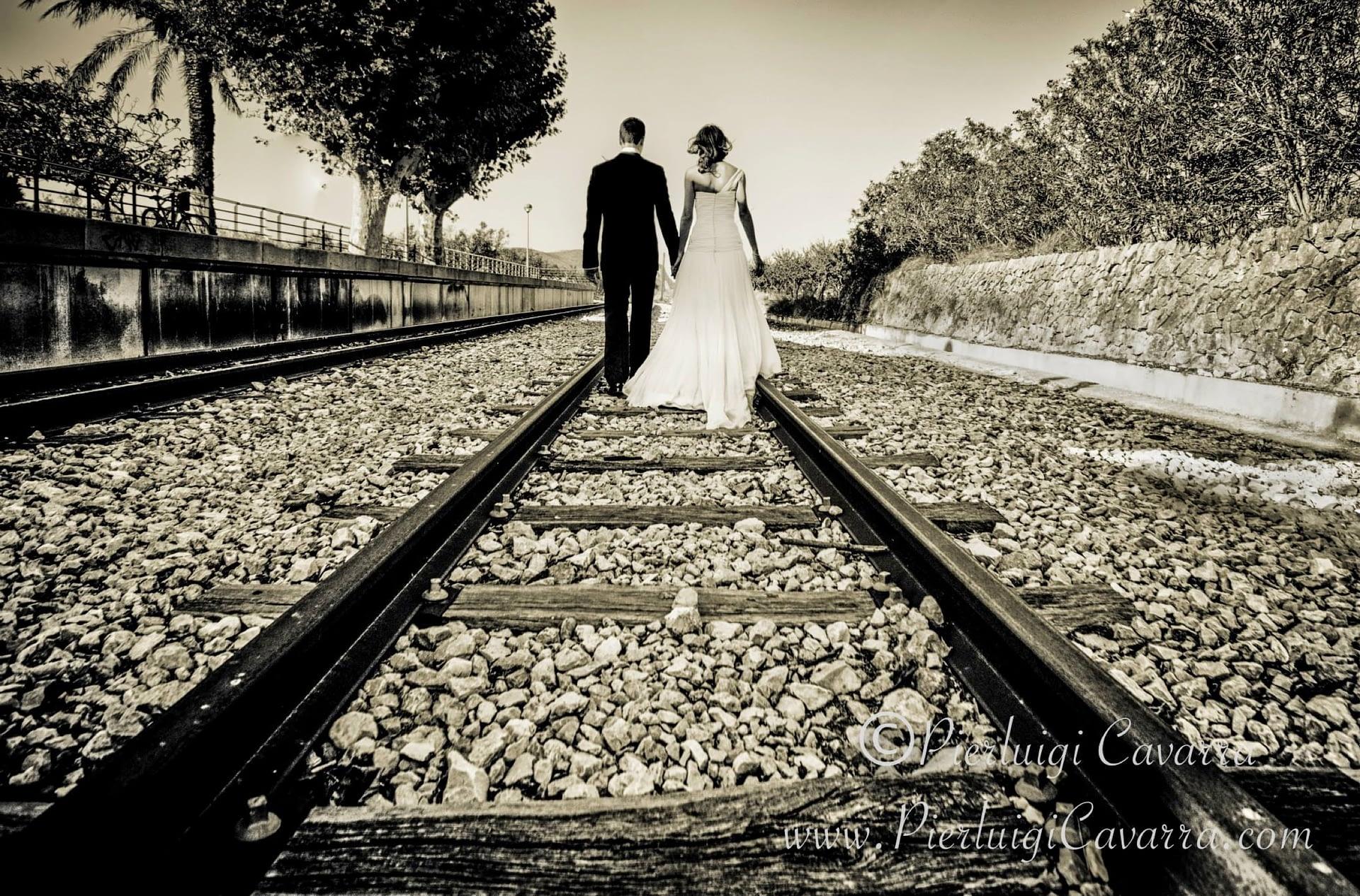 Pierluigi Cavarra - fotografo de bodas y eventos - wedding photographer costa blanca - ejemplo -29