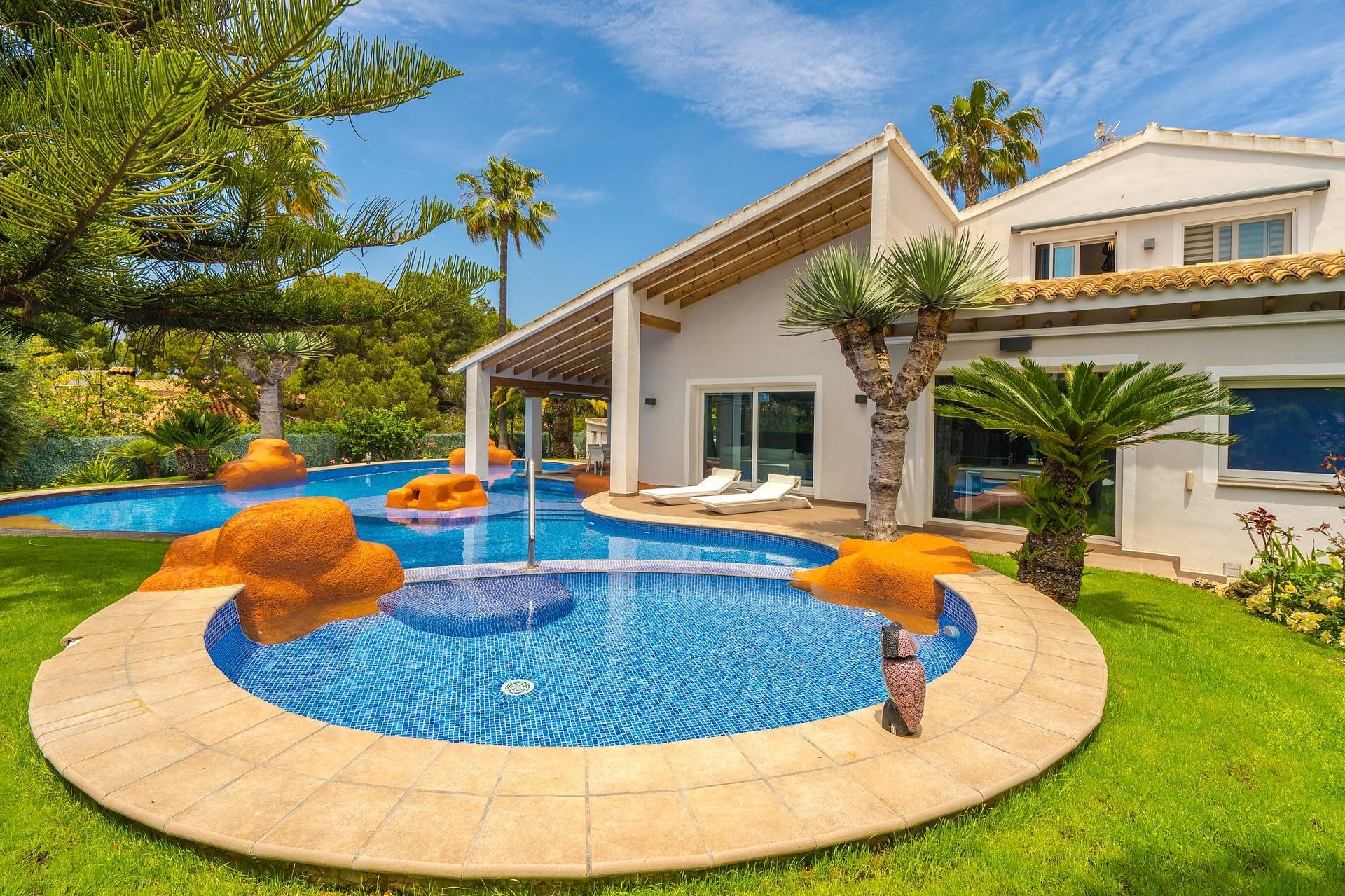 Pierluigi Cavarra - fotografo de Inmobiliaria - real estate photography costa blanca - ejemplo 8