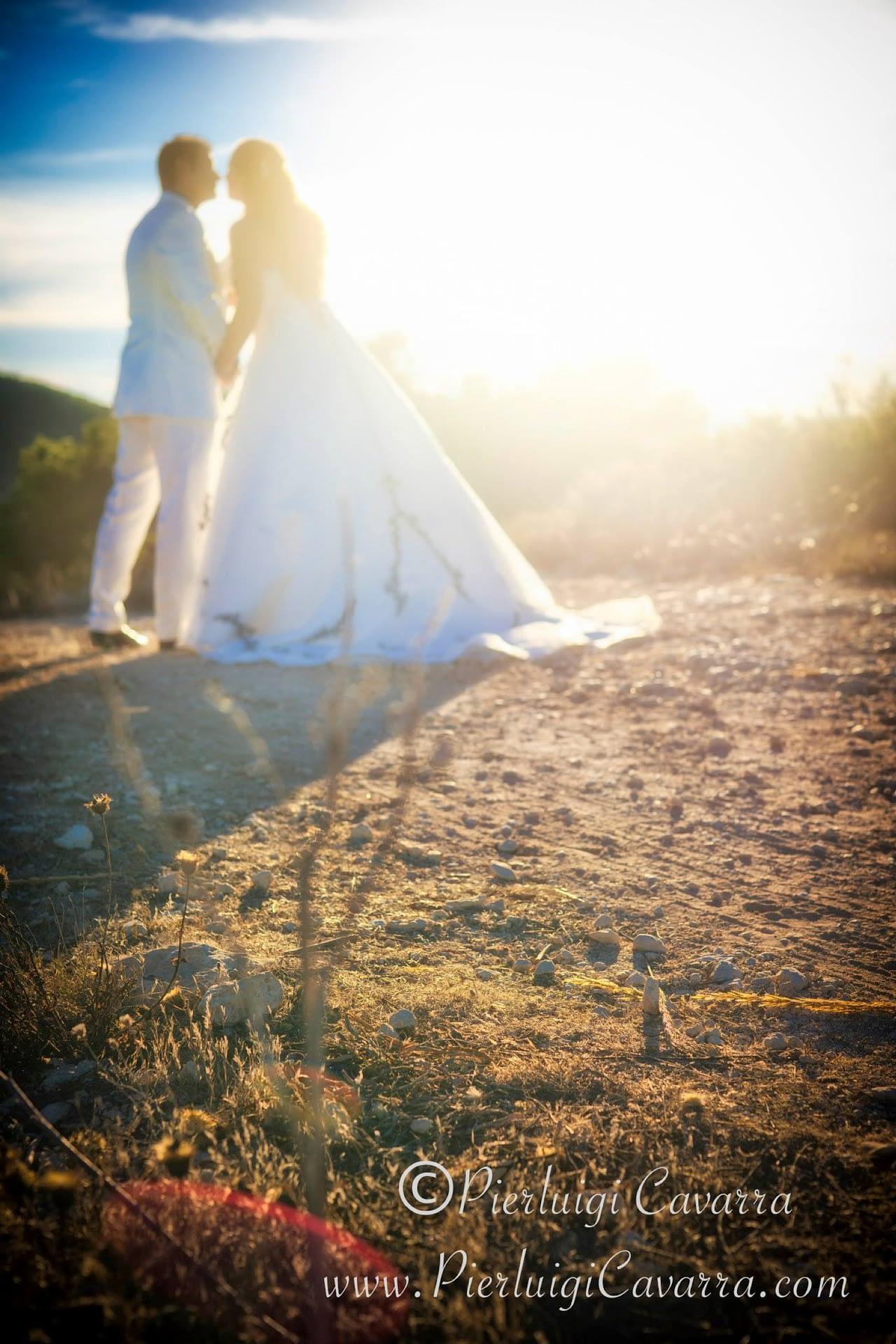 Pierluigi Cavarra - fotografo de bodas y eventos - wedding photographer costa blanca - ejemplo -26